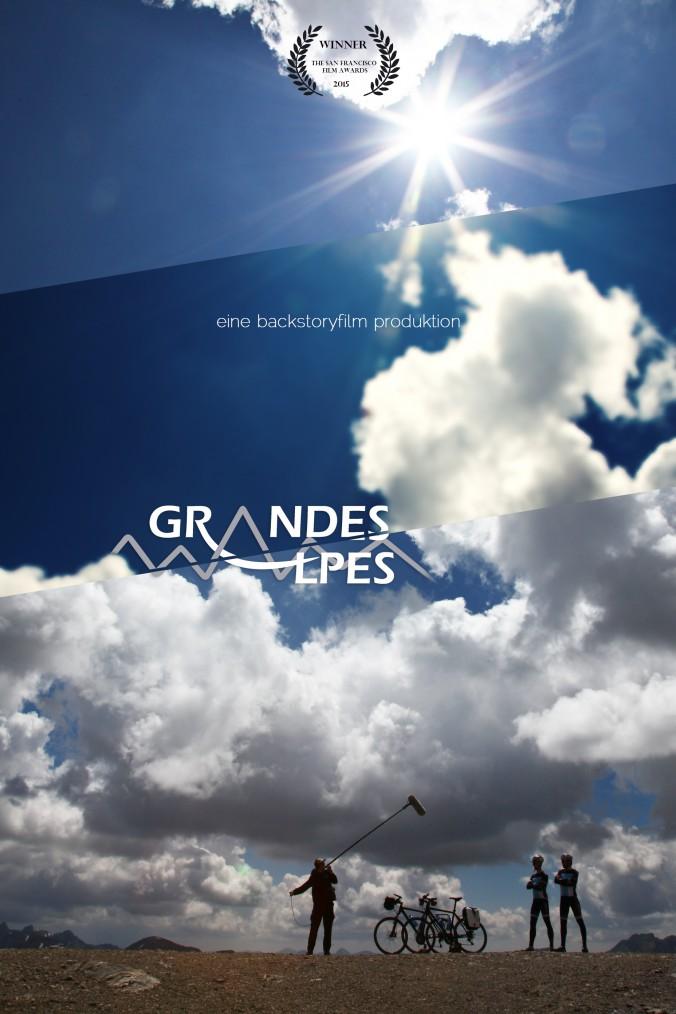 Plakat_GrandesAlpesSFFA