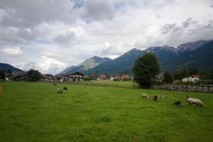 München-Gardasee-Etappe01